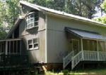 Foreclosed Home in Zebulon 30295 ARTHUR RD - Property ID: 3803678175