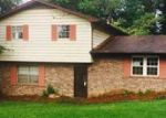 Foreclosed Home in Atlanta 30349 LAJEAN DR - Property ID: 3803688699