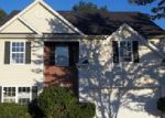 Foreclosed Home in Atlanta 30349 ROCK LAKE VW - Property ID: 3803702714