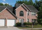 Foreclosed Home in Atlanta 30349 FIRESIDE LN - Property ID: 3803729424