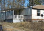 Foreclosed Home in Rome 30165 ALABAMA HWY NW - Property ID: 3803751770
