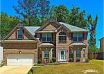 Foreclosed Home in Atlanta 30349 PARDUCCI TRL - Property ID: 3803882273