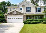 Foreclosed Home in Dallas 30157 CEDAR BAY CIR - Property ID: 3804018941
