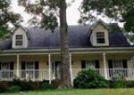Foreclosed Home in Buchanan 30113 FIVE POINTS RD - Property ID: 3804027687