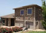 Foreclosed Home in Hollister 65672 SPLIT ROCK DR - Property ID: 3804069738