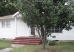 Foreclosed Home in Gideon 63848 N MAIN ST - Property ID: 3804132360