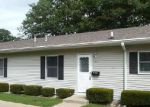 Foreclosed Home in Muskegon 49441 WALNUT GROVE DR - Property ID: 3804153833