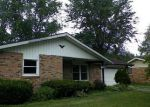 Foreclosed Home in Muncie 47302 S HIBISCUS DR - Property ID: 3804166975