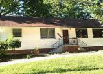 Foreclosed Home in Crawfordsville 47933 JOHN ST - Property ID: 3804184931