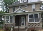 Foreclosed Home in Fairmont 56031 LAKE AVE - Property ID: 3804226530