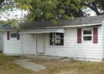 Foreclosed Home in Muncie 47302 E 24TH ST - Property ID: 3804285208