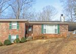 Foreclosed Home in Russellville 35653 CIRCLE DR - Property ID: 3804310619