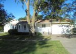 Foreclosed Home in Ogden 50212 SE 2ND ST - Property ID: 3804360998
