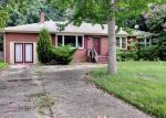 Foreclosed Home in Hampton 23666 ROBERTA DR - Property ID: 3804469153