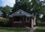 Foreclosed Home in Hobart 46342 N WASHINGTON ST - Property ID: 3804591806