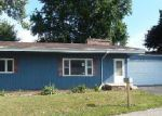 Foreclosed Home in Rockford 61109 DELROY AVE - Property ID: 3804654424