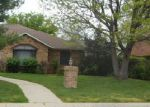 Foreclosed Home in O Fallon 62269 SAINT NICHOLAS DR - Property ID: 3804678967