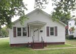 Foreclosed Home in East Saint Louis 62207 CHURCH RD - Property ID: 3804732830