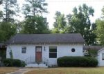 Foreclosed Home in Marshall 75670 ENOLA MAE DR - Property ID: 3804805526