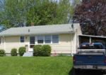 Foreclosed Home in Worcester 1603 CREST CIR - Property ID: 3804831365