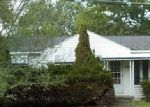 Foreclosed Home in Flint 48504 KELLY RD - Property ID: 3804875157
