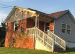 Foreclosed Home in Morristown 37814 N FAIRMONT AVE - Property ID: 3804944816