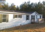 Foreclosed Home in Middleburg 32068 HORSETAIL AVE - Property ID: 3805018381