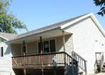 Foreclosed Home in Sioux Falls 57104 W 13TH ST - Property ID: 3805181307