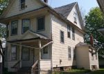 Foreclosed Home in Bridgeport 6610 PIXLEE PL - Property ID: 3805234754