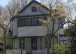 Foreclosed Home in Newtown 6470 DODGINGTOWN RD - Property ID: 3805239107