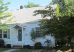 Foreclosed Home in Hamden 06514 ROSEDALE RD - Property ID: 3805244380
