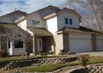Foreclosed Home in Longmont 80503 PEPPERTREE DR - Property ID: 3805286876