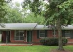 Foreclosed Home in Jacksonville 32246 PACKARD DR - Property ID: 3805318397