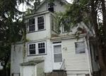 Foreclosed Home in Upper Darby 19082 MAGNOLIA TER - Property ID: 3805409946
