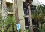 Foreclosed Home in Fort Lauderdale 33319 ROCK ISLAND RD - Property ID: 3805451991