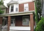 Foreclosed Home in New Kensington 15068 KENNETH AVE - Property ID: 3805506735
