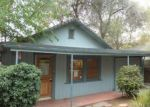 Foreclosed Home in Shasta Lake 96019 CEDAR ST - Property ID: 3805540447