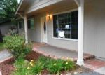 Foreclosed Home in Burney 96013 CYPRESS AVE - Property ID: 3805583369