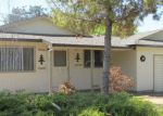 Foreclosed Home in Redding 96001 RIVIERA DR - Property ID: 3805625409