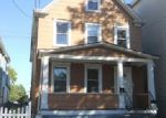 Foreclosed Home in Perth Amboy 08861 ELIZABETH ST - Property ID: 3805684544