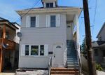 Foreclosed Home in Ventnor City 08406 N OXFORD AVE - Property ID: 3805697234