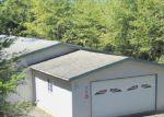 Foreclosed Home in Toledo 97391 NE MAGNOLIA DR - Property ID: 3805757692