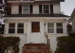 Foreclosed Home in Oceanside 11572 PERKINS AVE - Property ID: 3805764696
