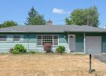 Foreclosed Home in Portland 97233 SE 181ST AVE - Property ID: 3805799737