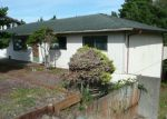 Foreclosed Home in Lincoln City 97367 SW COAST AVE - Property ID: 3805815500