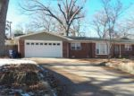 Foreclosed Home in Fort Smith 72904 N 56TH TER - Property ID: 3805849665