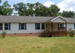 Foreclosed Home in Mills River 28759 AMYWOOD LN - Property ID: 3805857996