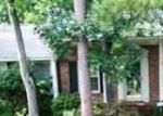 Foreclosed Home in Hartsville 29550 GEORGIAN DR - Property ID: 3806051567