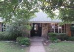 Foreclosed Home in Fort Worth 76133 SABROSA CT E - Property ID: 3806089226