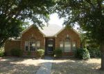 Foreclosed Home in Desoto 75115 N BELTWOODS DR - Property ID: 3806103691